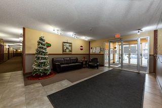 Photo 4: 301 5280 TERWILLEGAR Boulevard in Edmonton: Zone 14 Condo for sale : MLS®# E4223317