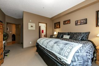 Photo 16: 301 5280 TERWILLEGAR Boulevard in Edmonton: Zone 14 Condo for sale : MLS®# E4223317