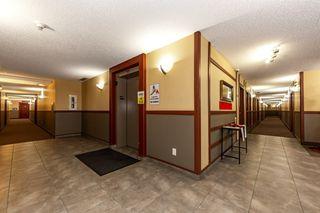 Photo 5: 301 5280 TERWILLEGAR Boulevard in Edmonton: Zone 14 Condo for sale : MLS®# E4223317