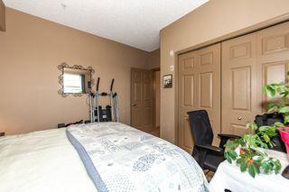 Photo 18: 301 5280 TERWILLEGAR Boulevard in Edmonton: Zone 14 Condo for sale : MLS®# E4223317