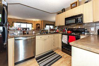 Photo 14: 301 5280 TERWILLEGAR Boulevard in Edmonton: Zone 14 Condo for sale : MLS®# E4223317