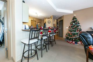 Photo 13: 301 5280 TERWILLEGAR Boulevard in Edmonton: Zone 14 Condo for sale : MLS®# E4223317