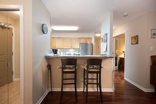"Photo 15: 2003 4388 BUCHANAN Street in Burnaby: Brentwood Park Condo for sale in ""BUCHANAN WEST"" (Burnaby North)  : MLS®# R2526228"