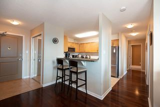 "Photo 13: 2003 4388 BUCHANAN Street in Burnaby: Brentwood Park Condo for sale in ""BUCHANAN WEST"" (Burnaby North)  : MLS®# R2526228"