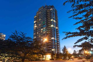 "Photo 3: 2003 4388 BUCHANAN Street in Burnaby: Brentwood Park Condo for sale in ""BUCHANAN WEST"" (Burnaby North)  : MLS®# R2526228"