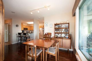 "Photo 12: 2003 4388 BUCHANAN Street in Burnaby: Brentwood Park Condo for sale in ""BUCHANAN WEST"" (Burnaby North)  : MLS®# R2526228"