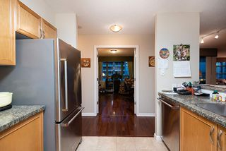 "Photo 19: 2003 4388 BUCHANAN Street in Burnaby: Brentwood Park Condo for sale in ""BUCHANAN WEST"" (Burnaby North)  : MLS®# R2526228"