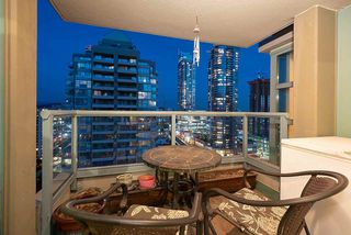 "Photo 21: 2003 4388 BUCHANAN Street in Burnaby: Brentwood Park Condo for sale in ""BUCHANAN WEST"" (Burnaby North)  : MLS®# R2526228"