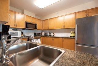 "Photo 17: 2003 4388 BUCHANAN Street in Burnaby: Brentwood Park Condo for sale in ""BUCHANAN WEST"" (Burnaby North)  : MLS®# R2526228"
