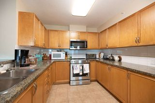 "Photo 18: 2003 4388 BUCHANAN Street in Burnaby: Brentwood Park Condo for sale in ""BUCHANAN WEST"" (Burnaby North)  : MLS®# R2526228"