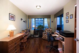 "Photo 20: 2003 4388 BUCHANAN Street in Burnaby: Brentwood Park Condo for sale in ""BUCHANAN WEST"" (Burnaby North)  : MLS®# R2526228"