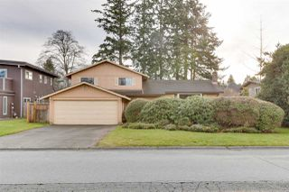 "Photo 3: 5314 2 Avenue in Delta: Pebble Hill House for sale in ""PEBBLE HILL"" (Tsawwassen)  : MLS®# R2527757"
