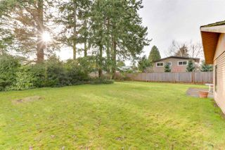 "Photo 25: 5314 2 Avenue in Delta: Pebble Hill House for sale in ""PEBBLE HILL"" (Tsawwassen)  : MLS®# R2527757"