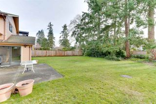 "Photo 28: 5314 2 Avenue in Delta: Pebble Hill House for sale in ""PEBBLE HILL"" (Tsawwassen)  : MLS®# R2527757"