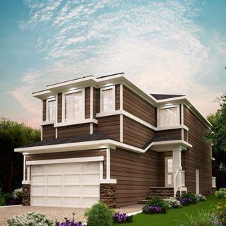 Main Photo: 22043 80 Avenue in Edmonton: Zone 58 House for sale : MLS®# E4225695