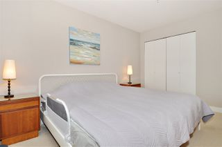 "Photo 9: 416 2368 MARPOLE Avenue in Port Coquitlam: Central Pt Coquitlam Condo for sale in ""RIVER ROCK LANDING"" : MLS®# R2391566"