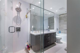 Photo 10: 3605 4189 HALIFAX Street in Burnaby: Brentwood Park Condo for sale (Burnaby North)  : MLS®# R2395202