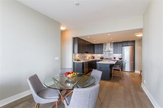 Photo 4: 3605 4189 HALIFAX Street in Burnaby: Brentwood Park Condo for sale (Burnaby North)  : MLS®# R2395202