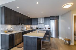 Photo 5: 3605 4189 HALIFAX Street in Burnaby: Brentwood Park Condo for sale (Burnaby North)  : MLS®# R2395202