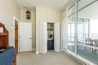 Photo 15: 3605 4189 HALIFAX Street in Burnaby: Brentwood Park Condo for sale (Burnaby North)  : MLS®# R2395202