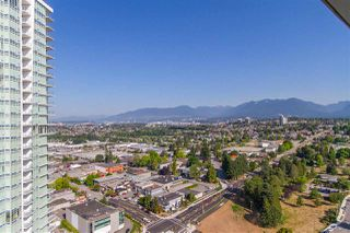 Photo 18: 3605 4189 HALIFAX Street in Burnaby: Brentwood Park Condo for sale (Burnaby North)  : MLS®# R2395202