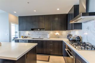 Photo 7: 3605 4189 HALIFAX Street in Burnaby: Brentwood Park Condo for sale (Burnaby North)  : MLS®# R2395202