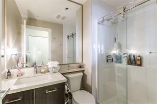 Photo 12: 3605 4189 HALIFAX Street in Burnaby: Brentwood Park Condo for sale (Burnaby North)  : MLS®# R2395202