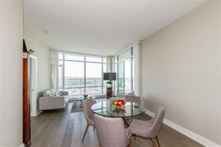 Photo 9: 3605 4189 HALIFAX Street in Burnaby: Brentwood Park Condo for sale (Burnaby North)  : MLS®# R2395202