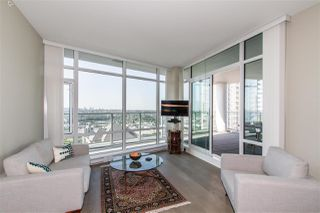 Photo 2: 3605 4189 HALIFAX Street in Burnaby: Brentwood Park Condo for sale (Burnaby North)  : MLS®# R2395202