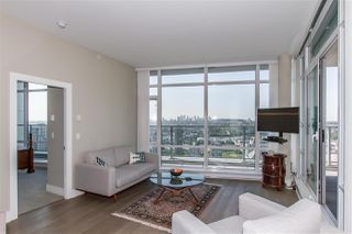 Photo 16: 3605 4189 HALIFAX Street in Burnaby: Brentwood Park Condo for sale (Burnaby North)  : MLS®# R2395202