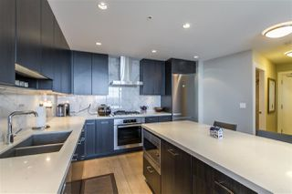 Photo 6: 3605 4189 HALIFAX Street in Burnaby: Brentwood Park Condo for sale (Burnaby North)  : MLS®# R2395202