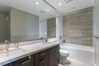 Photo 11: 3605 4189 HALIFAX Street in Burnaby: Brentwood Park Condo for sale (Burnaby North)  : MLS®# R2395202