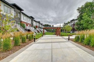 Photo 21: 2103 5305 32 Avenue SW in Calgary: Glenbrook Row/Townhouse for sale : MLS®# C4267910