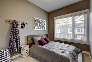 Photo 14: 2103 5305 32 Avenue SW in Calgary: Glenbrook Row/Townhouse for sale : MLS®# C4267910