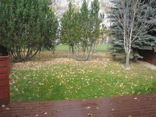 Photo 18: 436 Breckenridge Lane in Edmonton: Zone 58 House for sale : MLS®# E4176059
