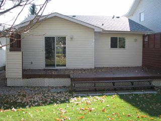 Photo 16: 436 Breckenridge Lane in Edmonton: Zone 58 House for sale : MLS®# E4176059