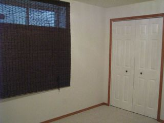 Photo 12: 436 Breckenridge Lane in Edmonton: Zone 58 House for sale : MLS®# E4176059