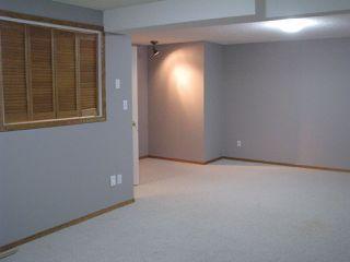 Photo 10: 436 Breckenridge Lane in Edmonton: Zone 58 House for sale : MLS®# E4176059