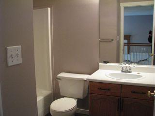 Photo 9: 436 Breckenridge Lane in Edmonton: Zone 58 House for sale : MLS®# E4176059