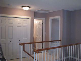 Photo 2: 436 Breckenridge Lane in Edmonton: Zone 58 House for sale : MLS®# E4176059