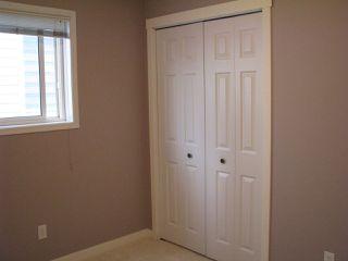 Photo 8: 436 Breckenridge Lane in Edmonton: Zone 58 House for sale : MLS®# E4176059