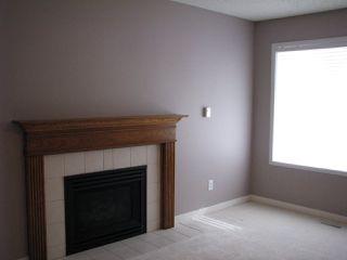 Photo 6: 436 Breckenridge Lane in Edmonton: Zone 58 House for sale : MLS®# E4176059