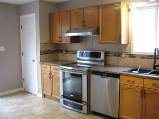Photo 4: 436 Breckenridge Lane in Edmonton: Zone 58 House for sale : MLS®# E4176059