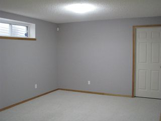 Photo 11: 436 Breckenridge Lane in Edmonton: Zone 58 House for sale : MLS®# E4176059