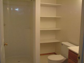 Photo 20: 436 Breckenridge Lane in Edmonton: Zone 58 House for sale : MLS®# E4176059