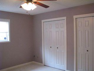 Photo 7: 436 Breckenridge Lane in Edmonton: Zone 58 House for sale : MLS®# E4176059