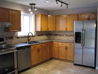 Photo 3: 436 Breckenridge Lane in Edmonton: Zone 58 House for sale : MLS®# E4176059