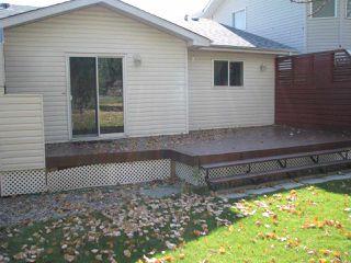 Photo 17: 436 Breckenridge Lane in Edmonton: Zone 58 House for sale : MLS®# E4176059