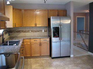 Photo 5: 436 Breckenridge Lane in Edmonton: Zone 58 House for sale : MLS®# E4176059
