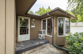 Photo 1: 5319 108 Street in Edmonton: Zone 15 House for sale : MLS®# E4176396